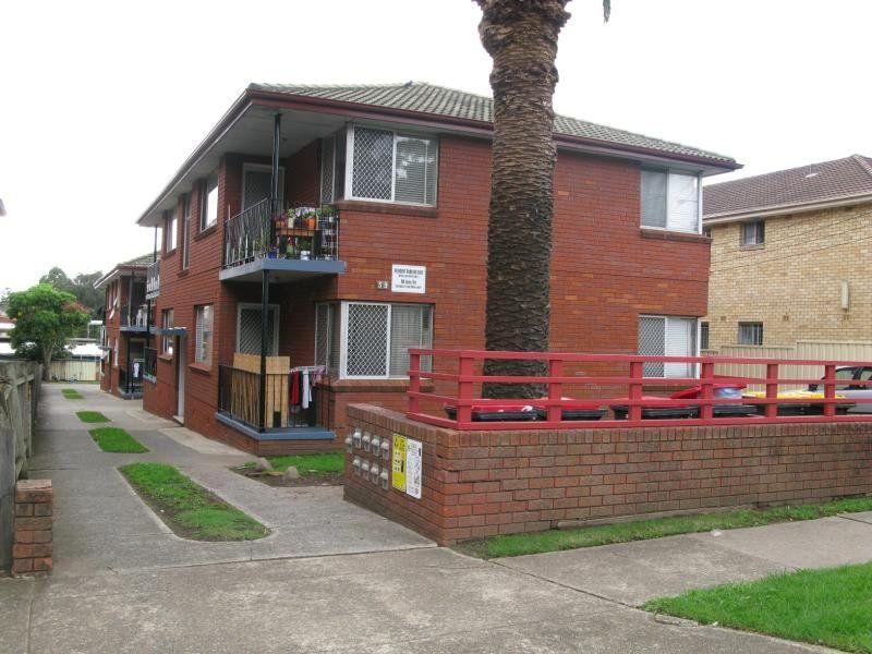 Unit 3/59 Macdonald Street, Lakemba NSW 2195, Image 0