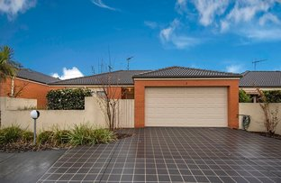 Picture of 2/14 Pannamena Crescent, Jerrabomberra NSW 2619