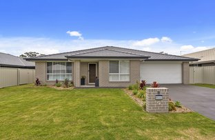 11 Broadwater St, Sandy Beach NSW 2456