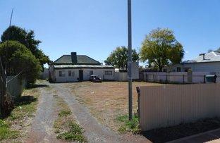 265 Burt Street, Victory Heights WA 6432