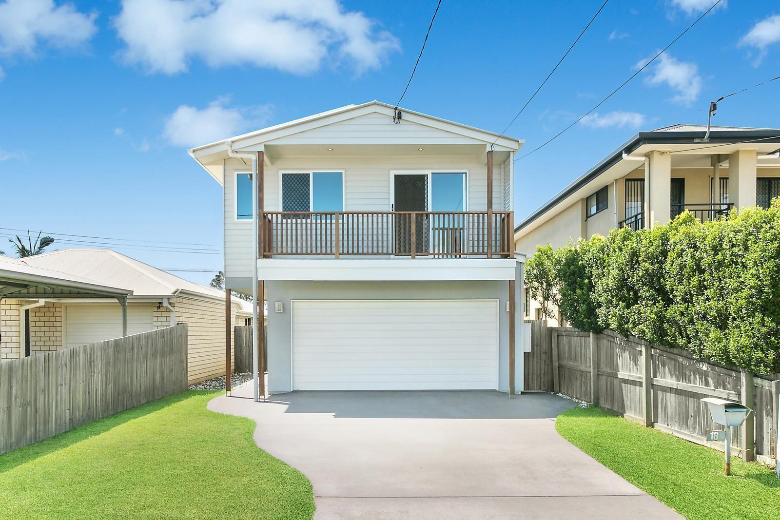 18 Scott Street, Deagon QLD 4017, Image 0