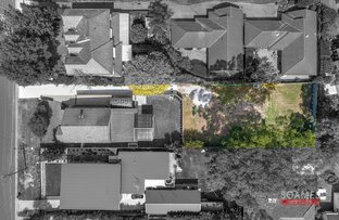 Picture of 137a Hull Road, West Pennant Hills NSW 2125