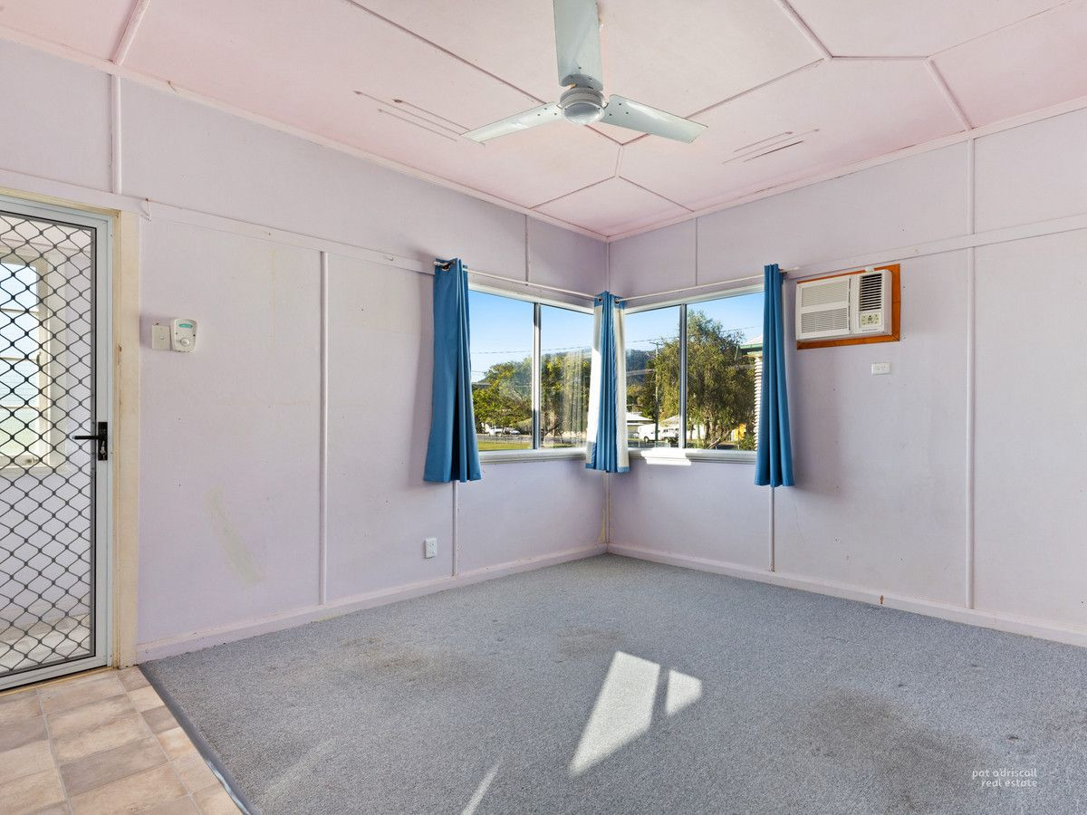 164 Simpson Street, Berserker QLD 4701, Image 1