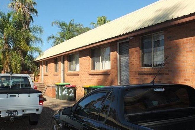 Picture of 1/12 Clarke  Street, NARRABRI NSW 2390