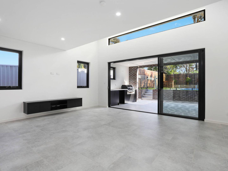 14a Alpha Avenue, Roselands NSW 2196, Image 1