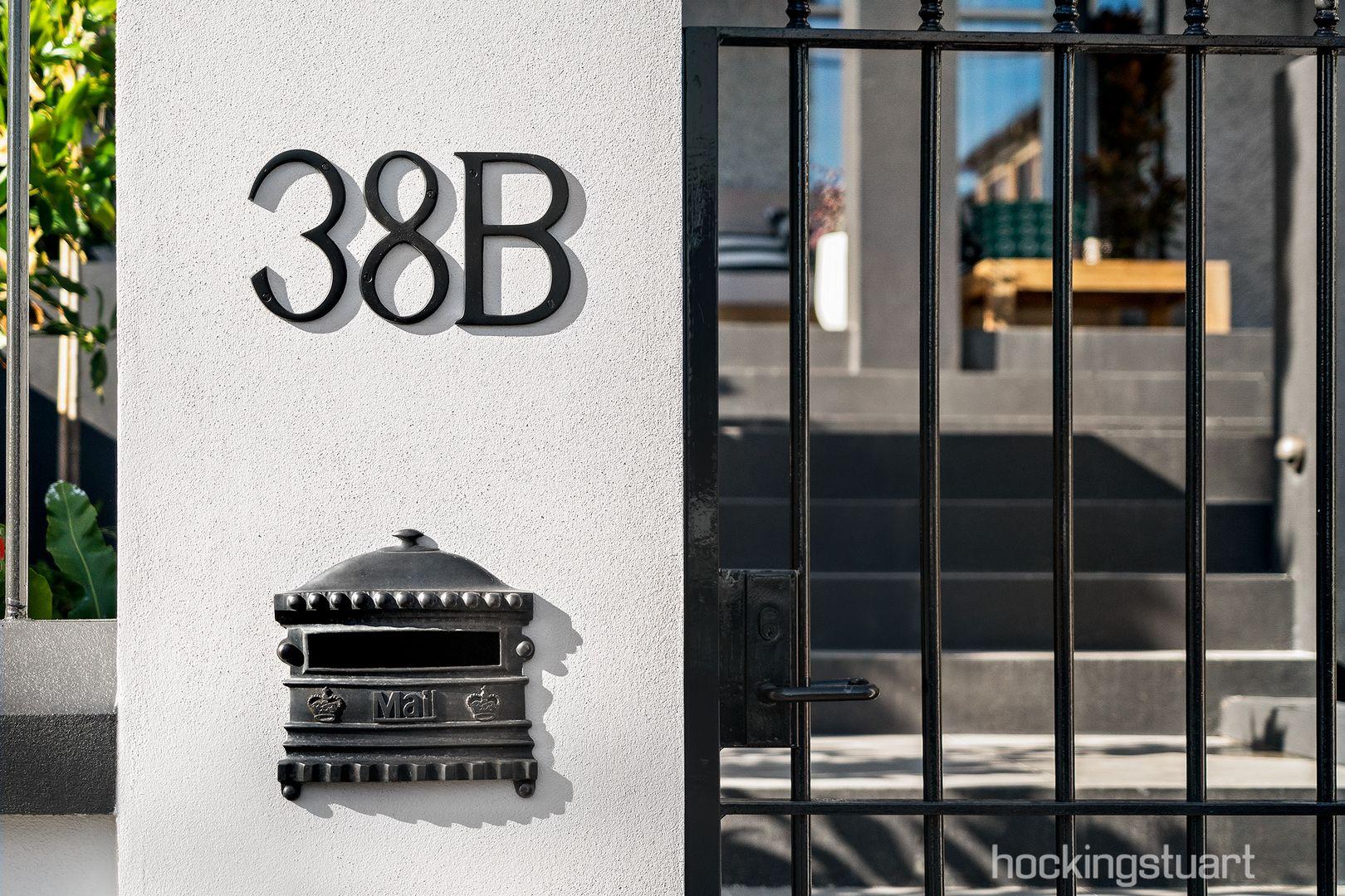 38B Grey Street, St Kilda VIC 3182, Image 1