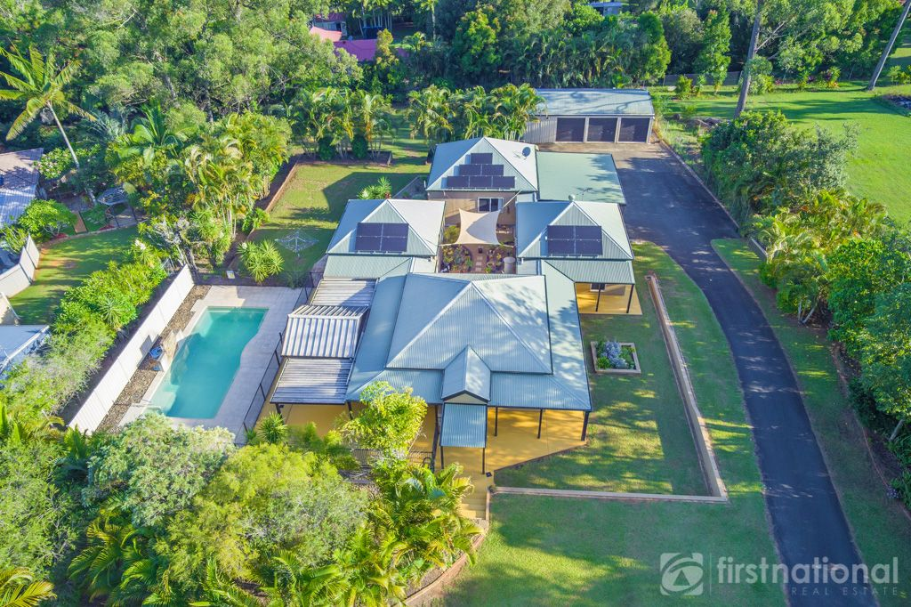 121-123 Smiths Road, Elimbah QLD 4516, Image 2