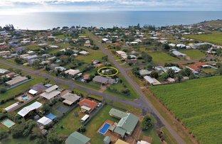 Picture of 6 Milton St, Burnett Heads QLD 4670