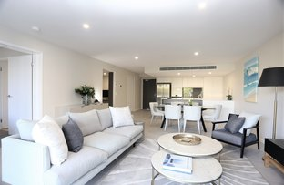 Picture of 205/6 Fitzroy St, Cleveland QLD 4163