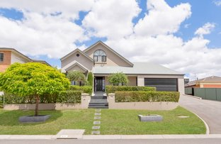 Picture of 31 Northmoor Drive, Strathdale VIC 3550