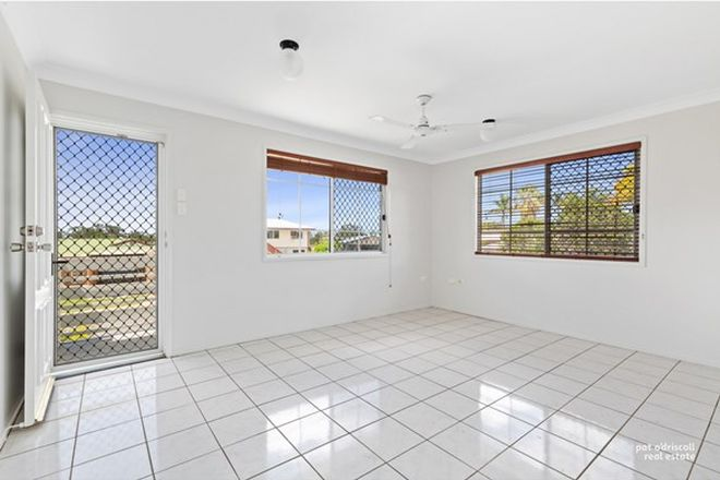 Picture of 6 Banksia Court, GRACEMERE QLD 4702