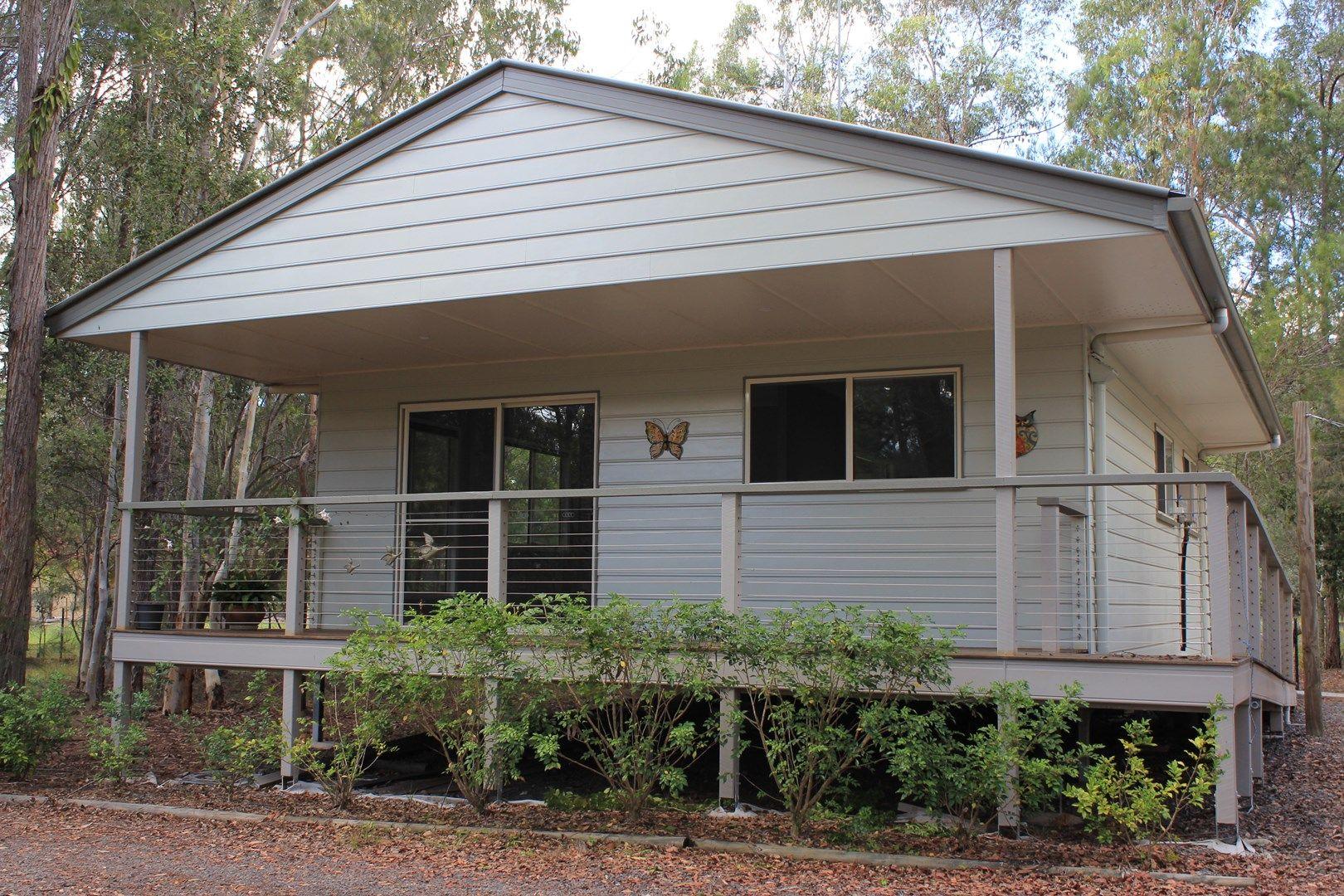 93 Silverwood Dr, Cooroibah QLD 4565, Image 0