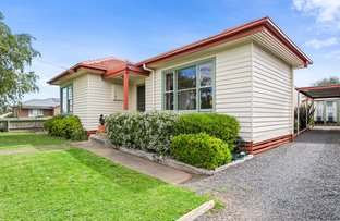 Picture of 3 Roger Street, Romsey VIC 3434