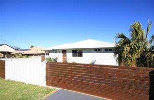 21 Carinya Street, Kingaroy QLD 4610