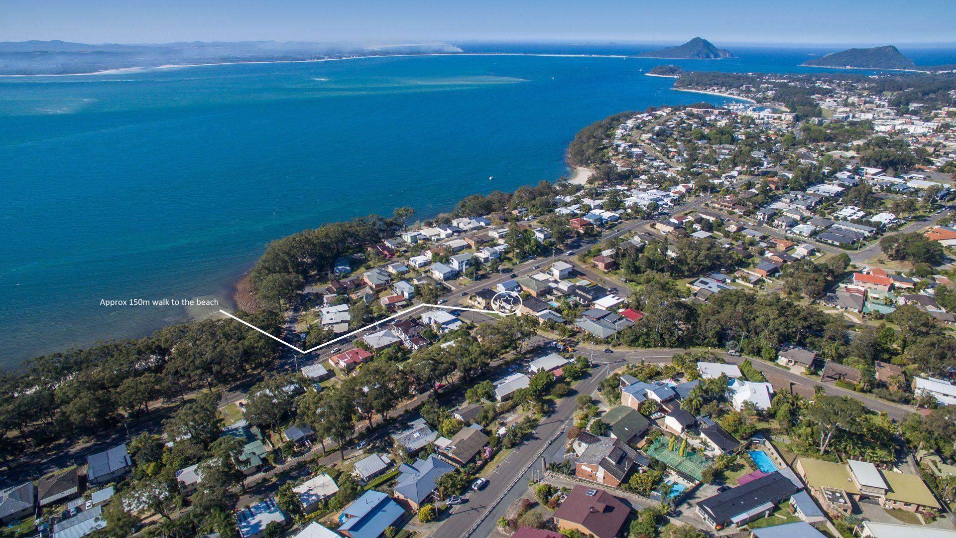 2a Taree Street, Nelson Bay NSW 2315, Image 1