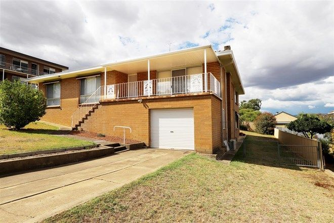 Picture of 80 Lambie Street, TUMUT NSW 2720