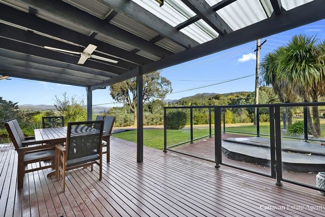 Picture of 4 Bayside Boulevard, GOUGHS BAY VIC 3723