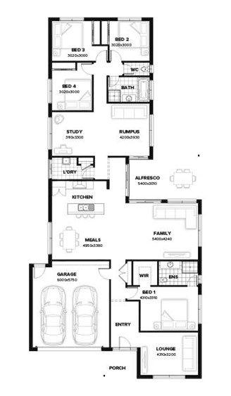 533 Bradfield Street, Flagstone QLD 4280, Image 1