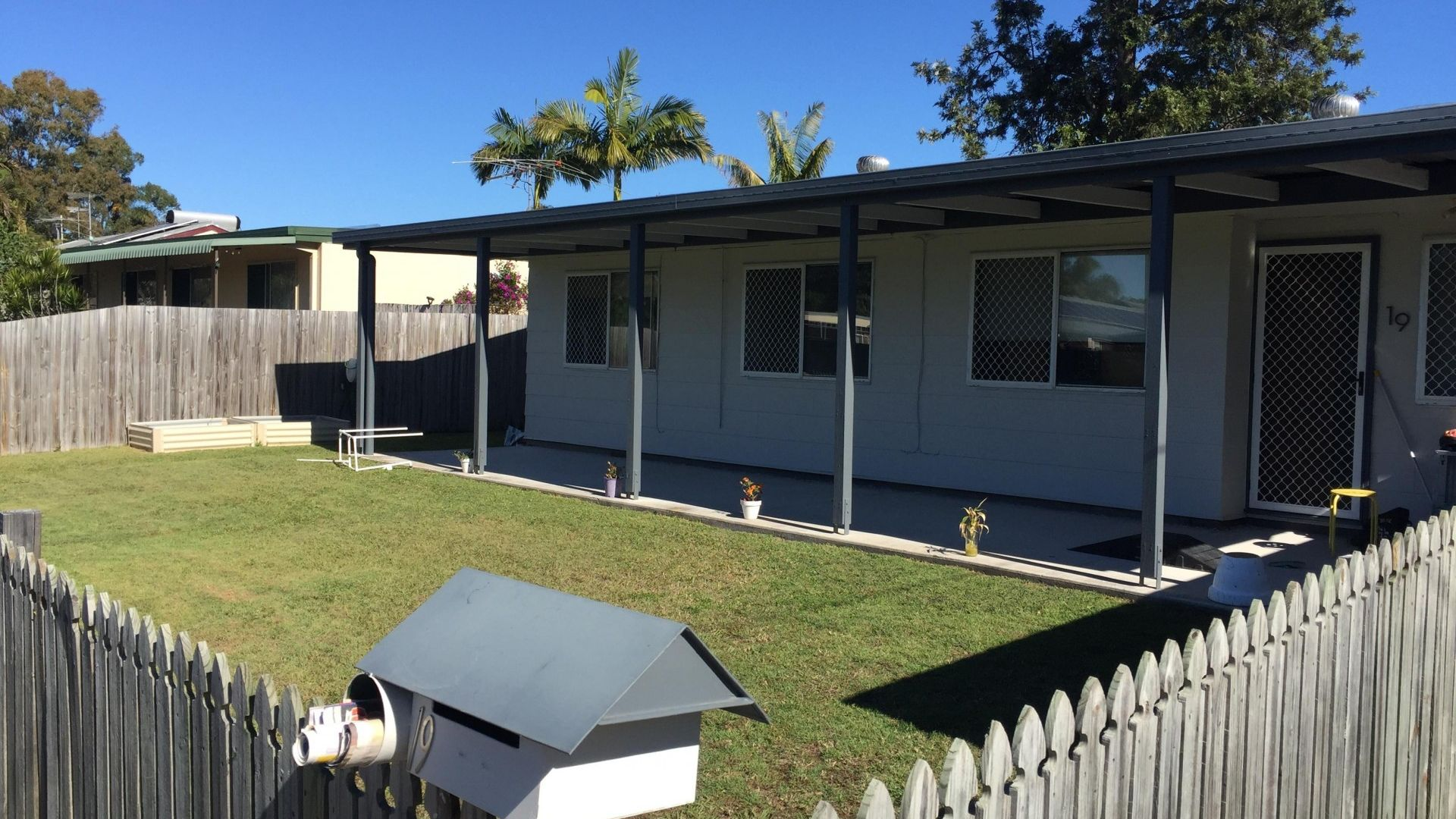 19 Glenmay Court, Morayfield QLD 4506, Image 2