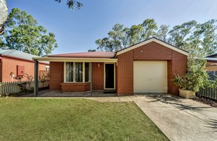 Picture of 26A Twenty Fifth Street, Gawler South SA 5118