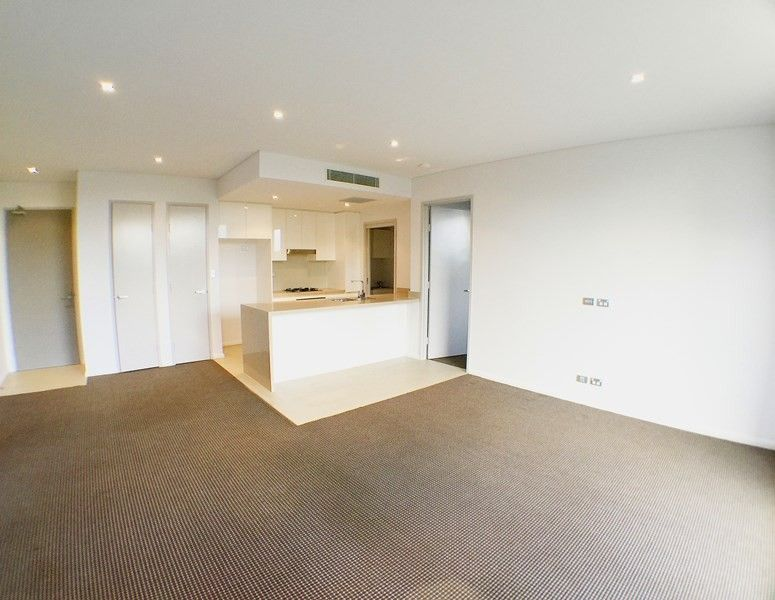 Level 3/20 Epping Park Dr, Epping NSW 2121, Image 2