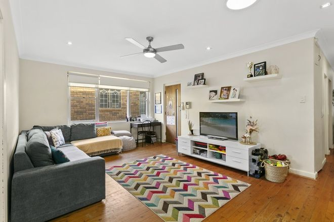 Picture of 10 Mason Street, MAROUBRA NSW 2035