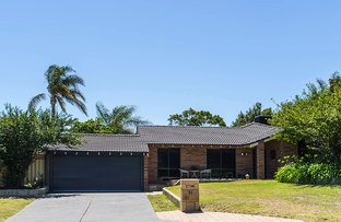 Picture of 31 Glenfield Rd, Kingsley WA 6026