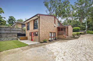 Picture of 38 Somerset Street, Epping NSW 2121