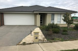 Picture of 2 Lachie Grove, Point Cook VIC 3030
