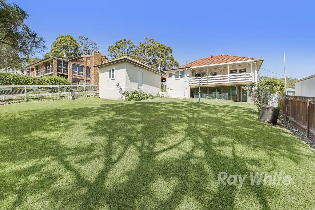 26 George Street, Marmong Point NSW 2284, Image 2
