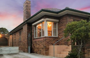 Picture of 4 Earls Avenue, Riverwood NSW 2210