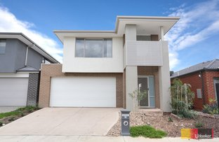 Picture of 39 Postema Drive, Point Cook VIC 3030