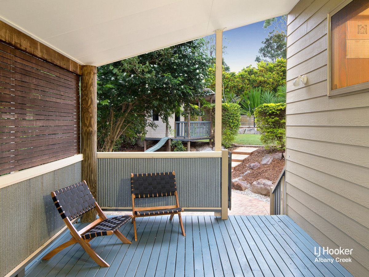 3 Jessica Court, Eatons Hill QLD 4037, Image 2