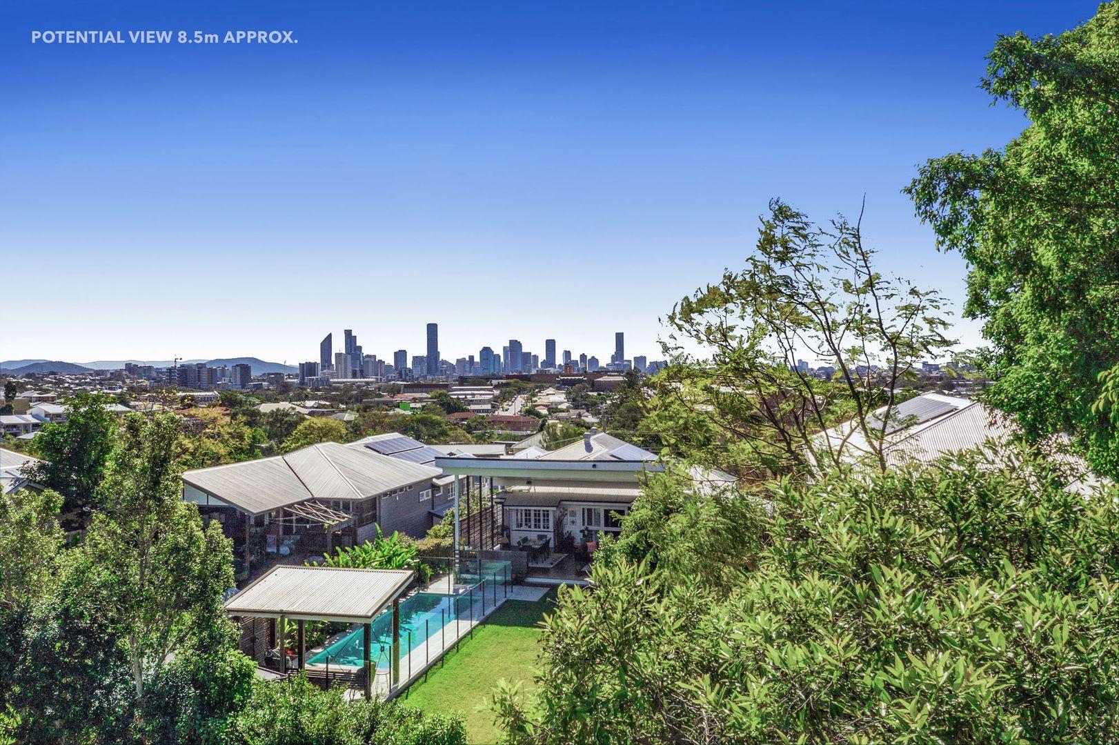 62 Hipwood Avenue, Coorparoo QLD 4151, Image 1