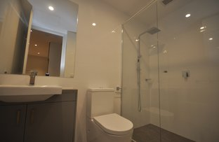 Picture of 9/17 Moore Street, Moonee Ponds VIC 3039