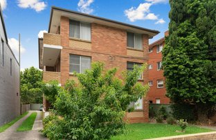 Picture of 8-118 Bland, Ashfield NSW 2131