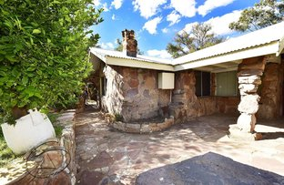 79 Bath Street, Alice Springs NT 0870