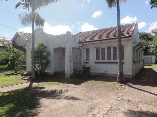 875 Sandgate Rd, Clayfield QLD 4011, Image 2