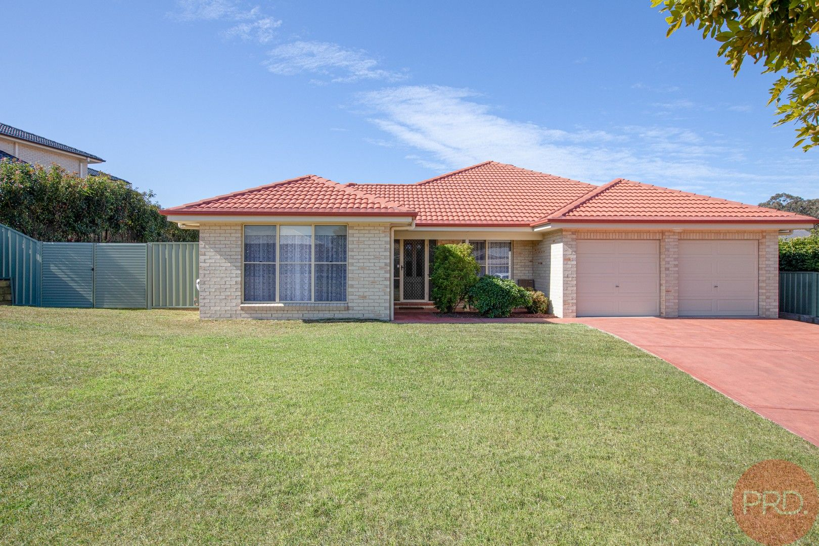 7 Holmes Street, Ashtonfield NSW 2323, Image 0
