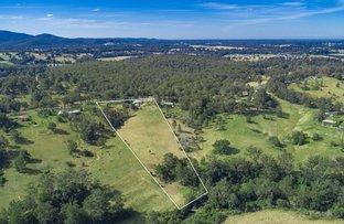 Picture of 157 Pappinbarra Road, Beechwood NSW 2446