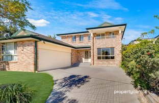 Picture of 84 Nineteenth Street, Warragamba NSW 2752