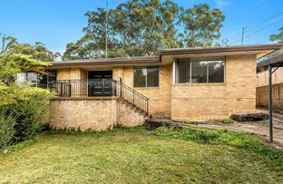 Picture of 126 Woronora Parade, Oatley NSW 2223