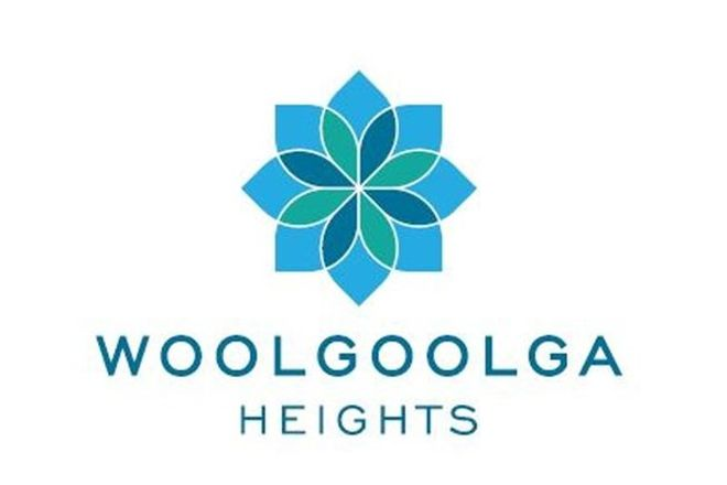 Picture of Lot 21 / 61 Backhouse Street, WOOLGOOLGA NSW 2456
