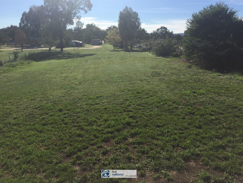 20 Bendemeer Street, Bundarra NSW 2359, Image 2