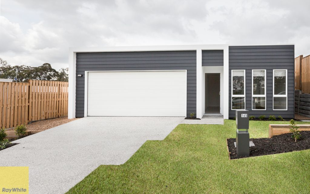 165 The Heights Boulevard, Pimpama QLD 4209, Image 0
