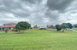 Picture of 25 Inalls Lane, Richmond NSW 2753