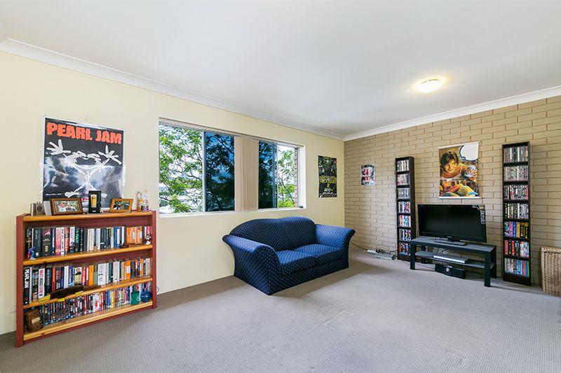 7/24 Hunter Street, Kelvin Grove QLD 4059, Image 1
