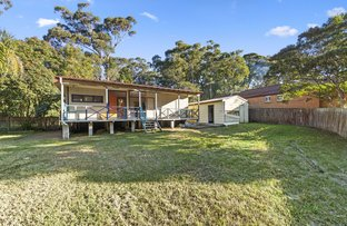 Picture of 28 Reeves Street, Narara NSW 2250