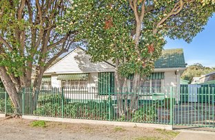 Picture of 386 Beach Road, Hackham West SA 5163