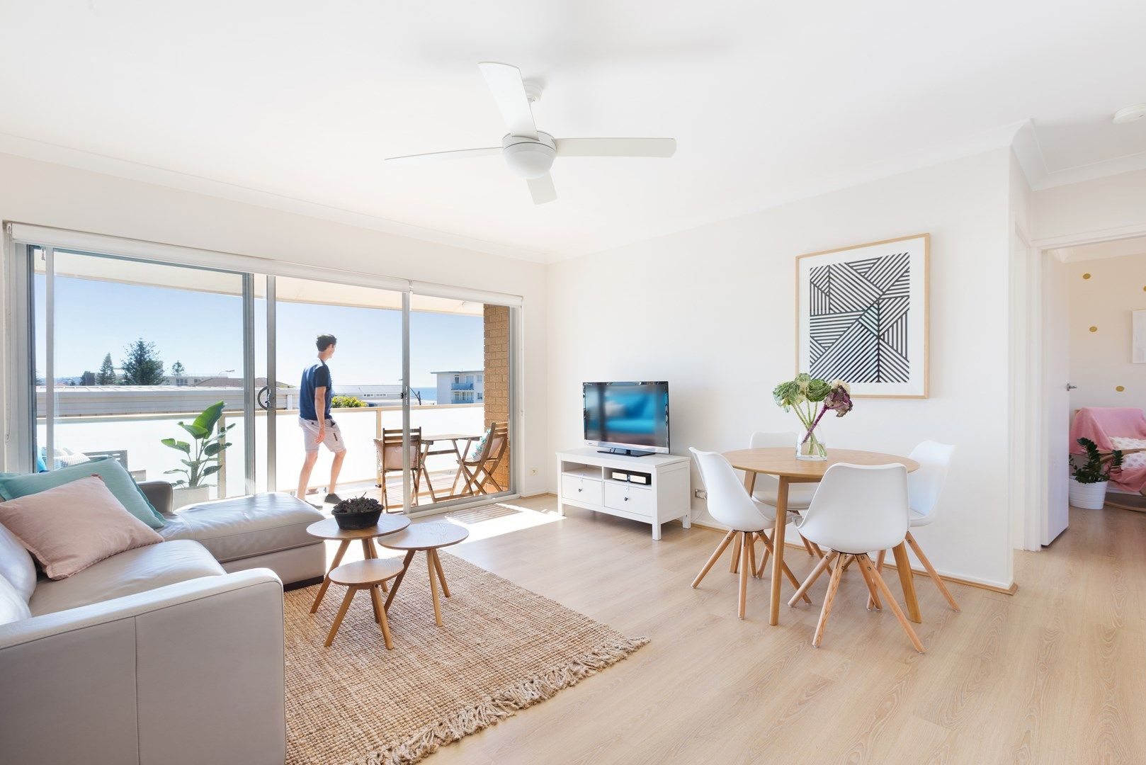 9/1209 Pittwater Road, Collaroy NSW 2097, Image 1